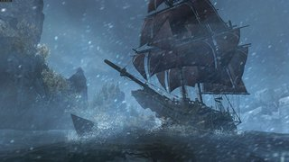 Assassin's Creed: Rogue id = 290186