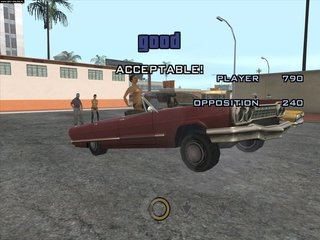Grand Theft Auto: San Andreas - screen - 2009-05-11 - 146746