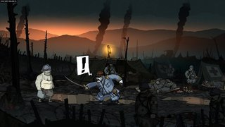Valiant Hearts: The Great War - screen - 2014-06-10 - 284233