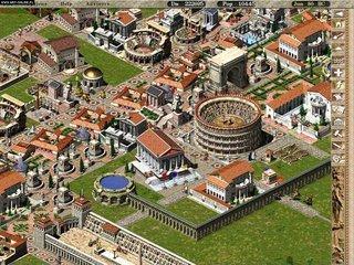 Caesar III id = 169691