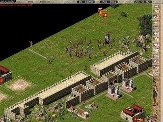 Caesar III id = 169692