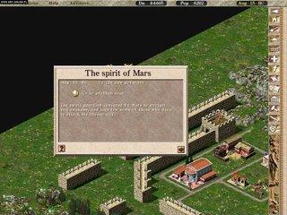 Caesar III id = 169693