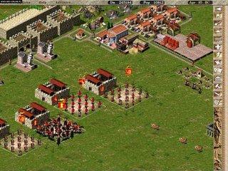 Caesar III id = 169695