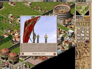 Caesar III id = 169699