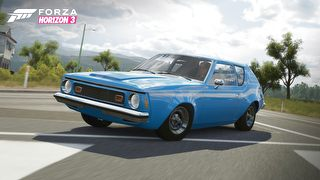 Forza Horizon 3 - screen - 2017-06-06 - 347173
