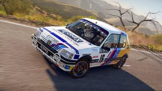 DiRT 4 - screen - 2017-06-06 - 347184