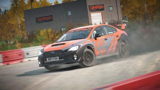 DiRT 4 - screen - 2017-06-06 - 347185