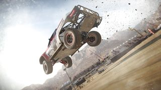 DiRT 4 - screen - 2017-06-06 - 347186