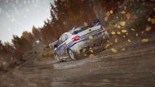 DiRT 4 - screen - 2017-06-06 - 347187