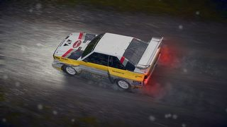 DiRT 4 - screen - 2017-06-06 - 347190