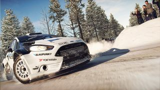 DiRT 4 - screen - 2017-06-06 - 347191