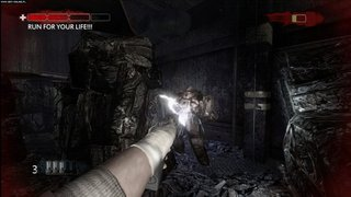 Condemned 2: Bloodshot - screen - 2008-03-19 - 100696
