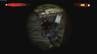 Condemned 2: Bloodshot - screen - 2008-03-19 - 100699