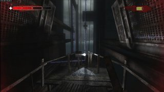 Condemned 2: Bloodshot - screen - 2008-03-19 - 100700