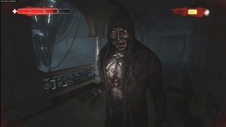 Condemned 2: Bloodshot - screen - 2008-03-19 - 100701