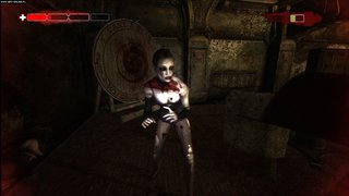Condemned 2: Bloodshot - screen - 2008-03-19 - 100702
