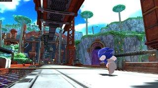 Sonic Generations id = 225845