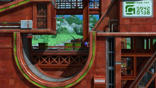 Sonic Generations id = 225850