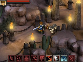 Battleheart Legacy - screen - 2015-06-16 - 301588