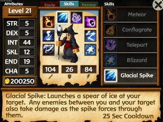 Battleheart Legacy - screen - 2015-06-16 - 301591