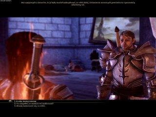 Dragon Age: Początek - screen - 2009-11-03 - 169837