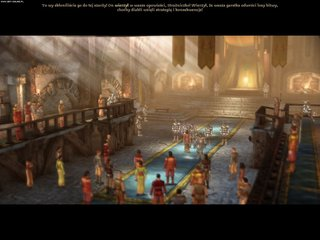 Dragon Age: Początek - screen - 2009-11-03 - 169838