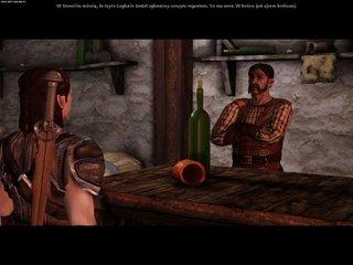 Dragon Age: Początek - screen - 2009-11-03 - 169839