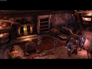 Dragon Age: Początek - screen - 2009-11-03 - 169844