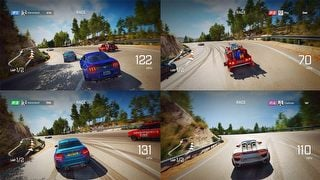 The Grand Tour Game - screen - 2018-08-21 - 381074