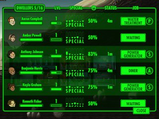 Fallout Shelter - screen - 2015-06-16 - 301596