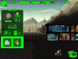 Fallout Shelter id = 301597