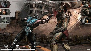 Mortal Kombat X - screen - 2015-06-16 - 301598