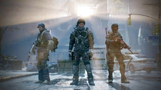 Tom Clancy's The Division - screen - 2017-08-15 - 352729