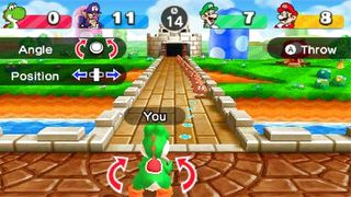 Mario Party: The Top 100 - screen - 2017-09-19 - 355969