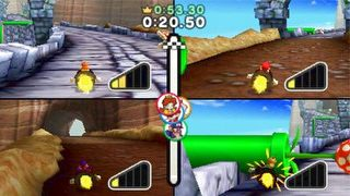 Mario Party: The Top 100 - screen - 2017-09-19 - 355972