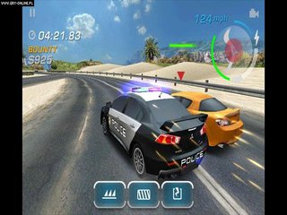 Need For Speed: Hot Pursuit id = 299936