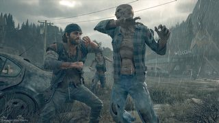 Days Gone - screen - 2018-06-12 - 375971
