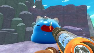 Slime Rancher - screen - 2016-11-03 - 333494