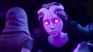 Dreamfall Chapters id = 342368