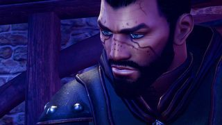 Dreamfall Chapters id = 342369