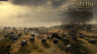 Empire: Total War – The Warpath - screen - 2009-09-22 - 164906