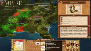Empire: Total War – The Warpath - screen - 2009-09-22 - 164908