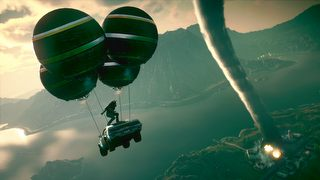 Just Cause 4 - screen - 2018-12-03 - 388151