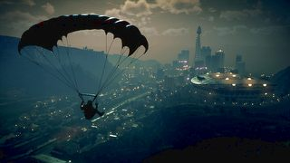Just Cause 4 - screen - 2018-12-03 - 388153