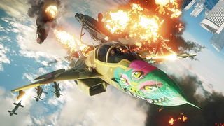 Just Cause 4 - screen - 2018-12-03 - 388155