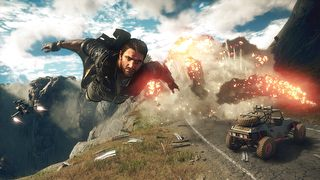 Just Cause 4 - screen - 2018-12-03 - 388156