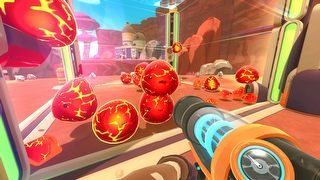 Slime Rancher - screen - 2016-11-03 - 333496