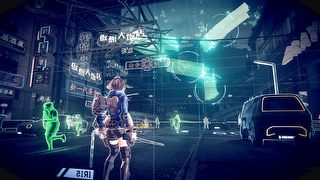 Astral Chain - screen - 2019-02-18 - 392015