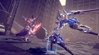 Astral Chain - screen - 2019-02-18 - 392016