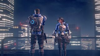 Astral Chain - screen - 2019-02-18 - 392017